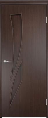 Дверь Стрелец Венге