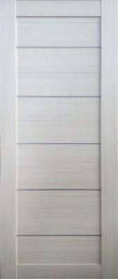 M121-1 Белый Дуб