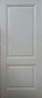 PS28 Белая