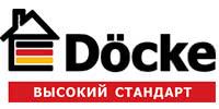 logoDocke
