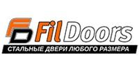 FilDoors