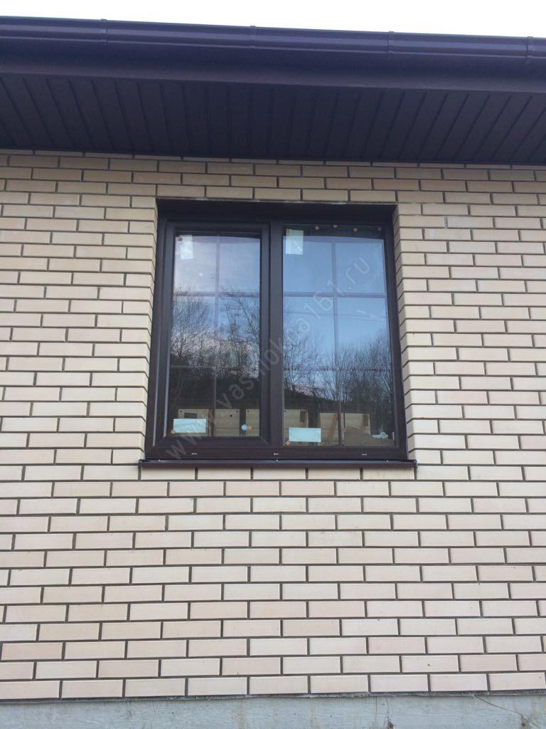 okna-15